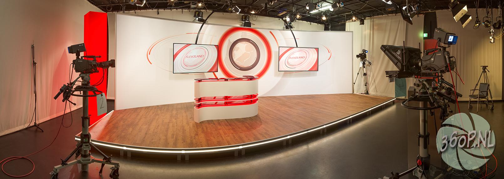 TV-studio2017