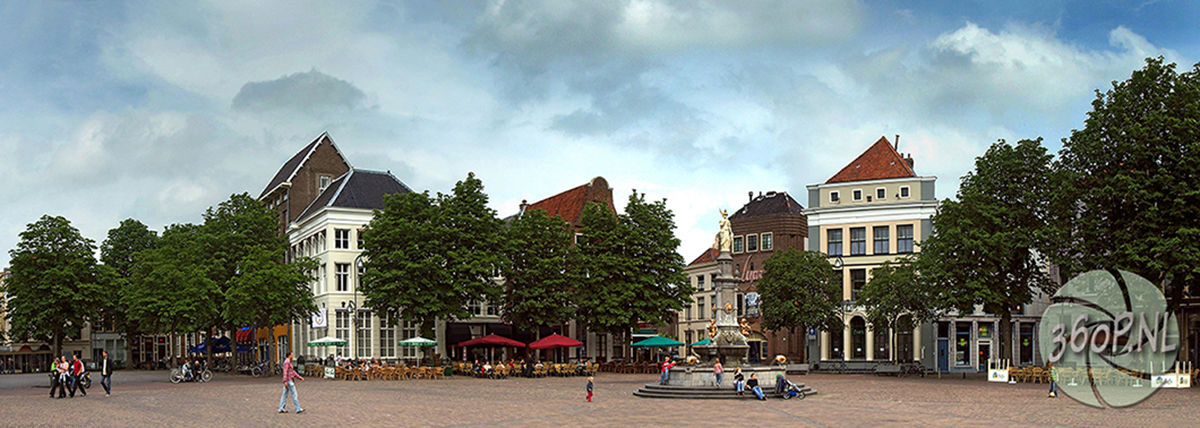 deBrink-Deventer