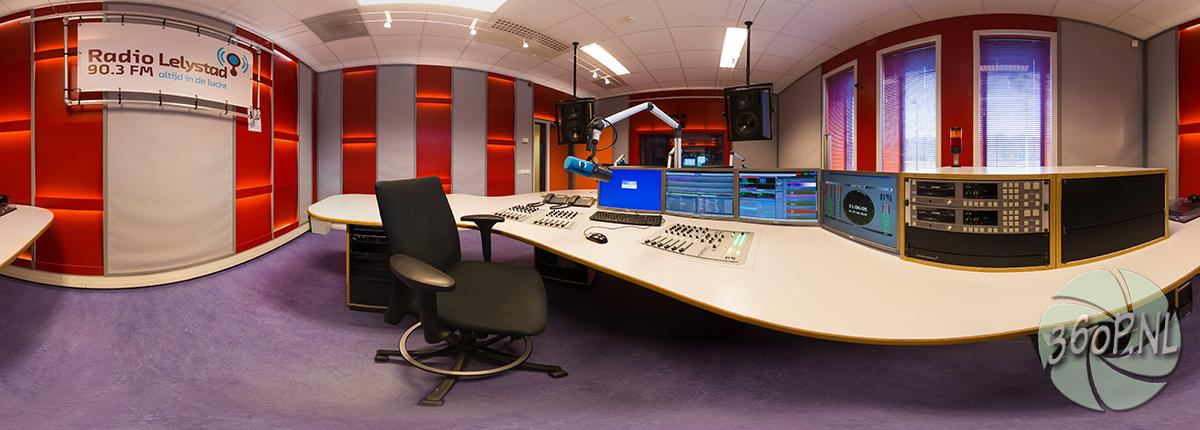 studio_Radio_Lelystad